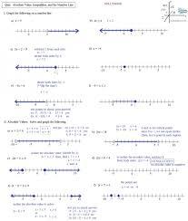 gorgeous solving absolute value equations worksheet algebra 2 brilliance av 4 inequalities mathops simple 970 absolute