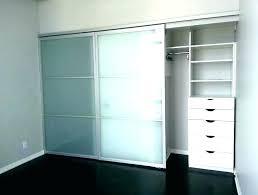 sliding closet door guides removing sliding closet door sliding closet door floor guide sliding closet door