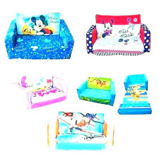toddler flip open sofa kids fold up couches target couch baby living stunning toddler flip open