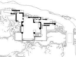 architectural planning perspective mr fatta Free Online House Plans Games falling water floorplan Free Small House Plans