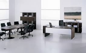 arrow office furniture. Office Furniture Suppliers London Luxury Arrow Group R