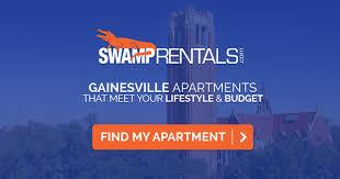 apartments in gainesville fl near santa fe community college. apartments in gainesville fl near santa fe community college