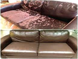 faux leather repair ling leather couch repair ling leather couch how to fix a ling leather