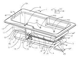american standard jacuzzi bathtub parts thevote
