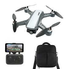 <b>JJRC X9PS Upgraded</b> GPS 5G WiFi FPV With 4K Two-axis ...