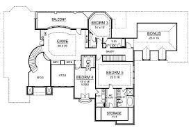 how to draw a floor plan. How To Draw Floor Plans Mind Boggling Second House Free Online Office A Plan P