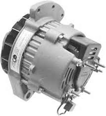 24 volt motorola alternator wiring diagram images replacement inboard alternators arco marine