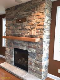 outdoor stone fireplace cost new stone veneer over brick fireplace unique best stone veneer over