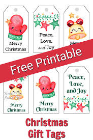 There are 13 designs, so there is sure to be one you love. 20 Free Printables Christmas Holidays Savor Savvy