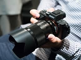sony 50mm 1 4. sony zeiss fe 50mm f 1.4 za lens 1 4 a
