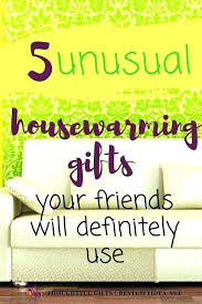 inexpensive house warming gift thoughtful housewarming gifts unusual