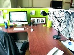 nerdy office decor. Wonderful Nerdy Nerdy Desk Accessories Cool Geek Office Decor Medium Inside Plans 7 Throughout G