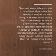 thank you scarlett m from redwood city for the great yelp review we hardwood floor