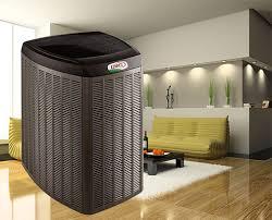 lennox xc21. lennox air conditioner xc21