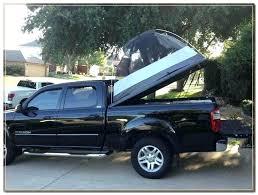 Truck Bed Tent Camper Shell Pickup – sinoptik.site