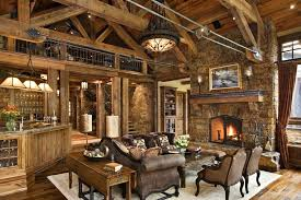 choosing rustic living room. Rustic Living Room Area Rugs How To Choose Amazing With Rug And Coffee Ideas Fireplace Choosing O