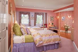 mansion bedrooms for girls. Astonishing Traditional Interior Design Grand Mansion Girls Room And Bedroom Minimalist Also Victorian Style Bedrooms For R
