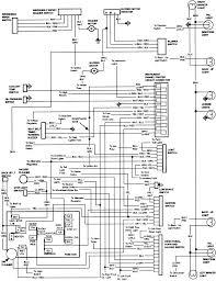 1985 f 150 wiring diagram search for wiring diagrams \u2022 1998 Ford Explorer Alternator Wiring Diagram ford f150 wiring harness diagram wiring diagram rh niraikanai me 1985 ford f150 alternator wiring diagram 1985 ford f150 speaker wiring diagram