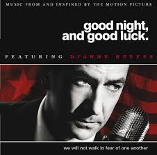 good night and good luck original soundtrack by dianne reeves good night and good luck original soundtrack by dianne reeves on spotify