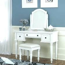 bedroom vanity sets white. Bedroom White Vanity Set Sets For Wood .