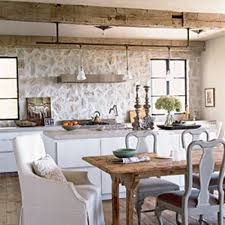 Coastal Kitchen Our Ultimate Guide To Kitchens Coastal Living
