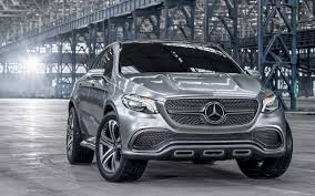 mercedes benz ml 2018.  Benz 2017 Mercedes ML And Mercedes Benz Ml 2018 B