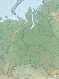Средний Урал Википедия Средний Урал