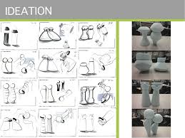 Types Of Industrial Design Types Of Sketching Adapt And Design