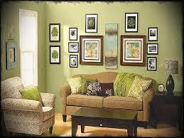 dental office colors. Wall Art Elegant Dental Office Clip . Historic Modern Office. Colors