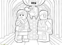 Lego Batman Coloring Pages Coloring Pages Batman Comfortable Batman