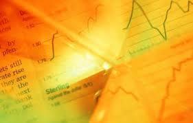 Дипломные работы и проекты по экономике всегда быстро и  Дипломные работы и проекты по экономике