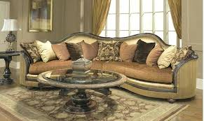 sofa at rooms to go medium size of rustic sectional sofas ideas with fabulous rooms go sofa at rooms to go