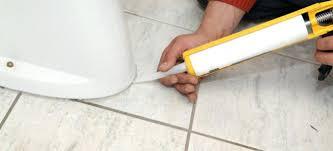 paintable bathroom caulk acrylic caulk vs silicone caulk acrylic caulk vs silicone caulk best paintable bathroom