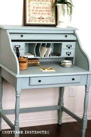secretary desks for small spaces. Secretary Desk Small Spaces Eventsbygoldman Com Pertaining To Desks For Plan 17