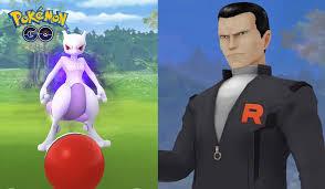 Pokémon GO adiciona ovos especiais de 12 KM com Larvitar e mais