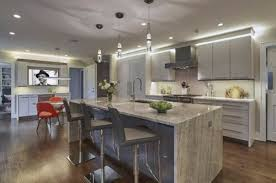Kitchen Design Ct