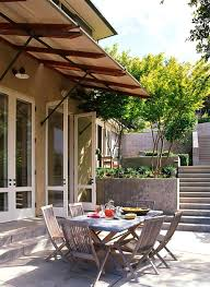 Backyard Covered Patio backyard covered patio ideas outdoor ideas outside patio design 6788 by guidejewelry.us