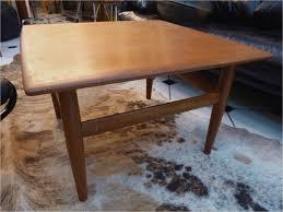 Table Carree 150×150 Salle à Manger Table Industrielle Carrée ...