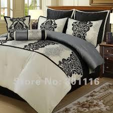 best luxury duvet sets aliexpress com 6pcs 7pcs luxurious king duvet cover