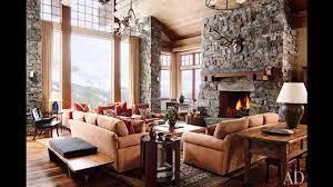 Stunning Modern Rustic Decor Ideas Images Decoration Inspiration