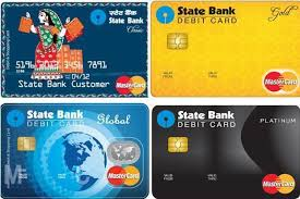 On Line Cards Old Sbi Debit Card Wont Work Soon How To Apply Online For