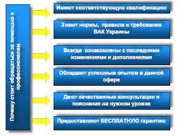 Новая услуга Редактирование диссертаций Дегри Сервис Редактирование текста работы диссертации предусматривает