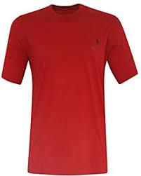 Polo Ralph Lauren - Shirts / Big & Tall: Clothing ... - Amazon.com