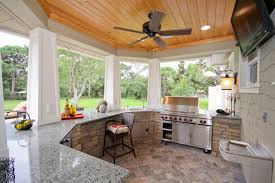 Outdoor Kitchen And Fireplace Bbq Designs Outdoor Appliances Outdoor  Kitchenette
