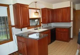 cabinet refacing cabinet refacing vs painting cabinet refacing kit