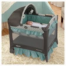 graco bedroom bassinet portable crib. graco® pack\u0027n play® travel lite® playard graco bedroom bassinet portable crib