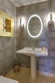 15 Dreamy SpaInspired Bathrooms  HGTVSpa Themed Room Decor