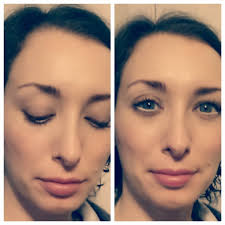i hope you enjo this simple makeup look i think it s a perfect everyday look without being too much or too little the main focus for me is getting