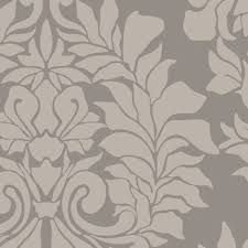 Small Picture Damask Wallpaper Damask Fabric Damask Pattern Designer