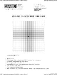 Macular Degeneration Chart Download Amdf_ American Macular Degeneration Foundation